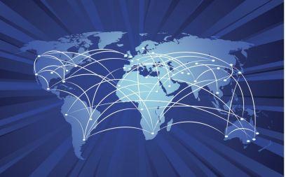 122715793_network