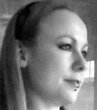 BW Charlotte Mclean 2