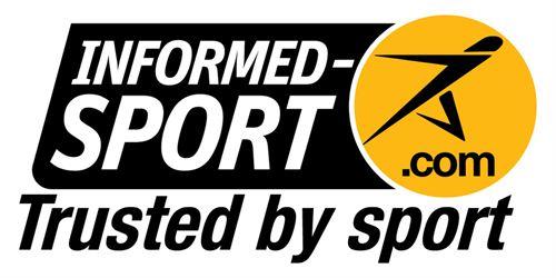 Informed_sport_logo_1