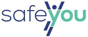 SafeYou_Logo