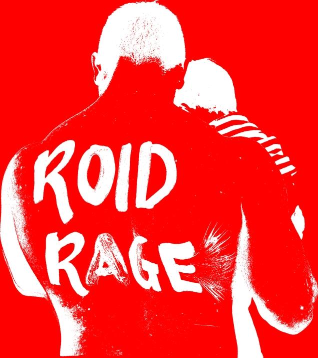 Red-Roid.jpg